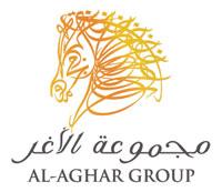 Al-aghar Membership